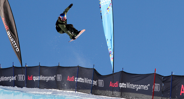 130824_Halfpipe World Cup Cardrona - QueraltCastellet_588x318.jpg